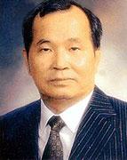 2. 第二任总会长 - 拿督王振才局绅(1998 - 2001)